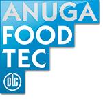 Slider Anuga FoodTec 2022<br /></noscript>